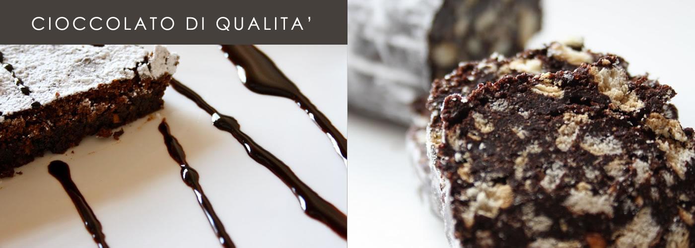 cioccolato_qualita