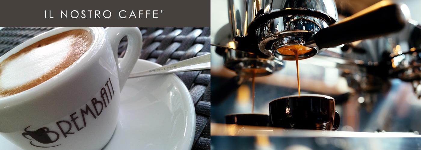 il_nostro_caffe