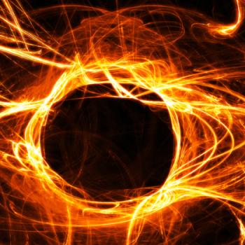 giochi_fuoco_800x420