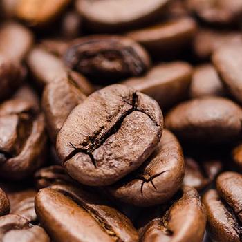 Chicci di caffè - 870X500