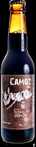 Birra Camoz