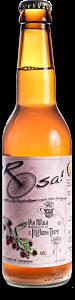Birra Rosa