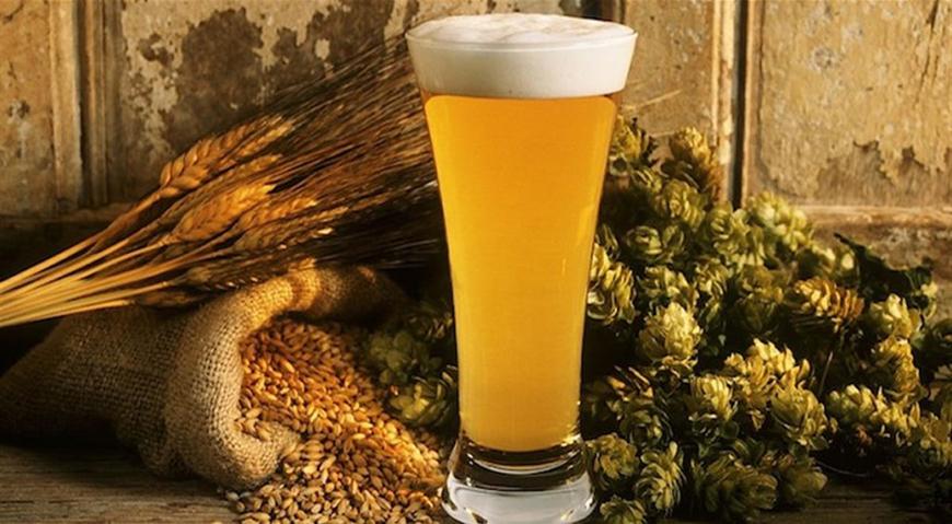 Birra Artigianale Bergamasca